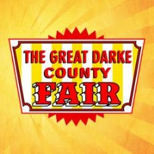 Darke County Fairgrounds