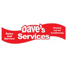Dave's Services