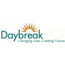 Daybreak Dayton
