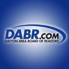 Dayton Area Board of Realtors