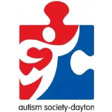 Dayton Autism Society