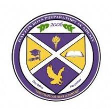 Dayton Boys Preparatory Academy