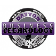 Dayton Business Technology High School