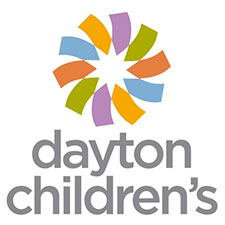 Dayton Children's Outpatient Care Center - Springboro