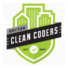 Dayton Clean Coders