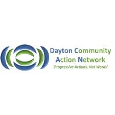 Dayton Community Action Network
