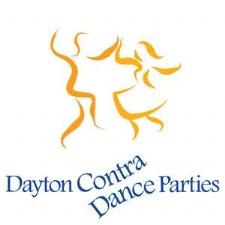 Dayton Contra Dance Parties