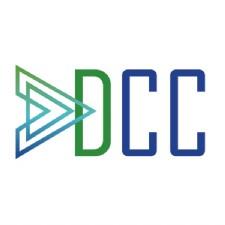 Dayton Convention Center