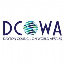 Dayton Council on World Affairs