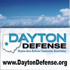 Dayton Defense