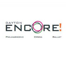 Dayton Encore