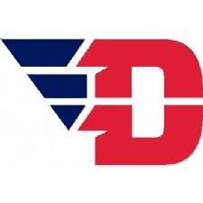Dayton Flyers - Men's Basketball