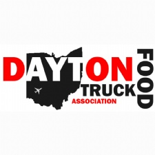 Dayton Food Truck Association (DFTA)
