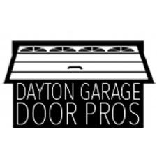 Dayton Garage Door Pros