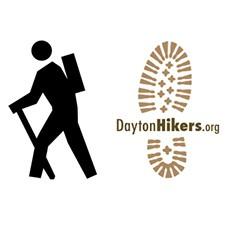 Dayton Hikers