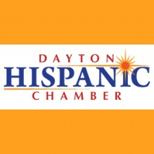 Dayton Hispanic Chamber
