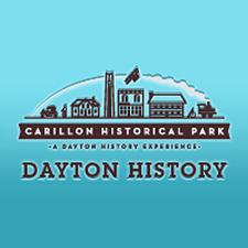 Carillon Historical Park Temporarily Closing