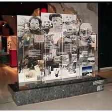Dayton Holocaust Resource Center