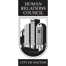 Dayton Human Relations Council