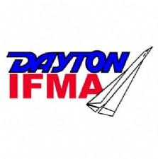 Dayton IFMA