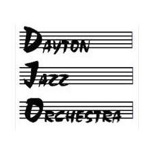 Dayton Jazz Orchestra