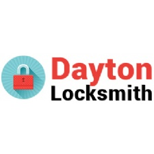 Dayton Locksmith