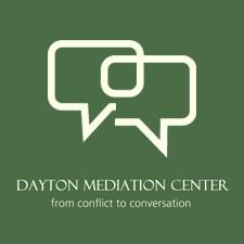 Dayton Mediation Center