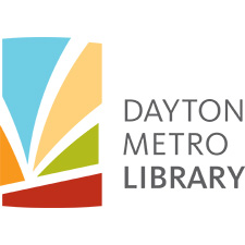 Teen Creativity Contest - Dayton Metro Library
