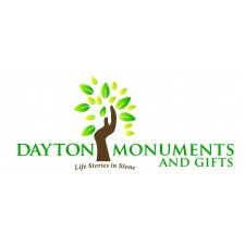Dayton Monuments & Gifts