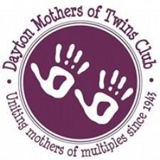 Dayton Mothers of Twins Club