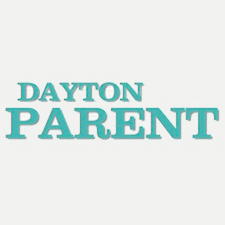 Dayton Parent Magazine