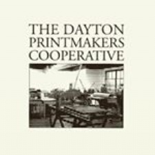 Dayton Printmakers Cooperative