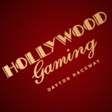 Hollywood Gaming at Dayton Raceway