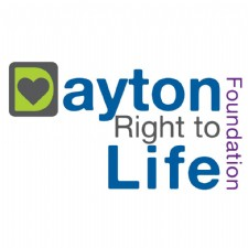 Dayton Right to Life
