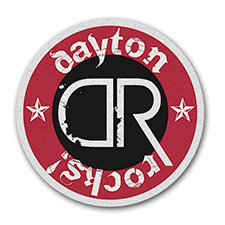 Dayton Rocks