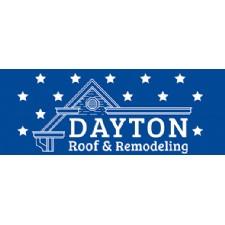 Dayton Roof & Remodeling
