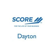 Dayton SCORE