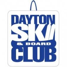 Dayton Ski Club
