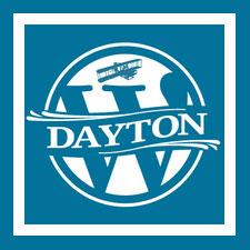 Dayton WordPress
