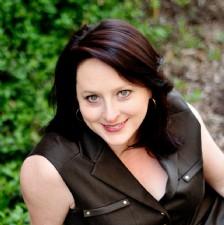 Debra Smouse - Life Coach