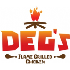 Deg's Chicken