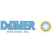Detmer and Sons