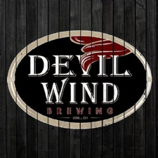 Devil Wind Brewing