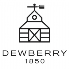 Dewberry 1850 Restaurant Week Menu