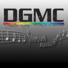 Dayton Gay Men's Chorus