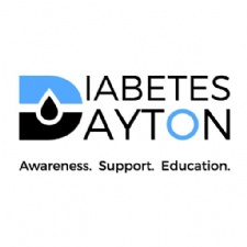 Diabetes Dayton