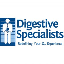 Digestive Specialists