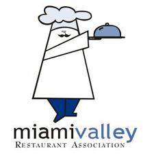 Miami Valley Restaurant Association