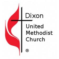 Dixon United Methodist Church