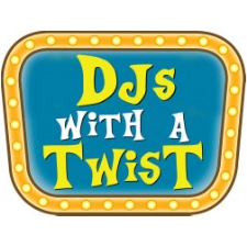 Djs with a Twist
